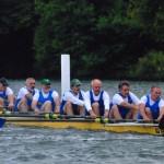 Henley Master 2011b